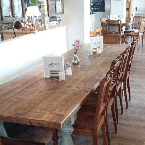kunst caf kaffee kuchenspezialit ten in lindau am bodensee. Black Bedroom Furniture Sets. Home Design Ideas