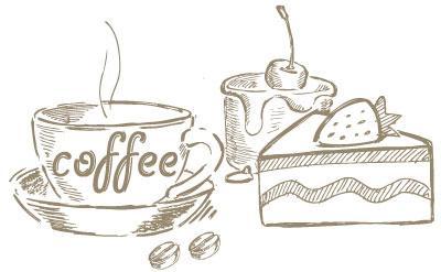 Kunst Cafe Lindau Feinster Kaffeegenuss Hausgemachte Torten