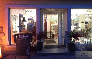 kunst cafe lindau SLIDER12