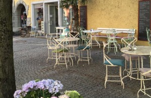 kunst cafe lindau SLIDER16