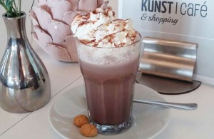 kunst cafe lindau SLIDER2