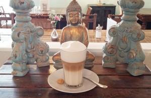 kunst cafe lindau SLIDER7