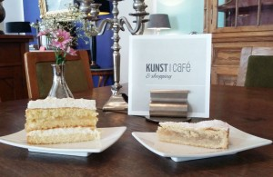kunst cafe lindau SLIDER8