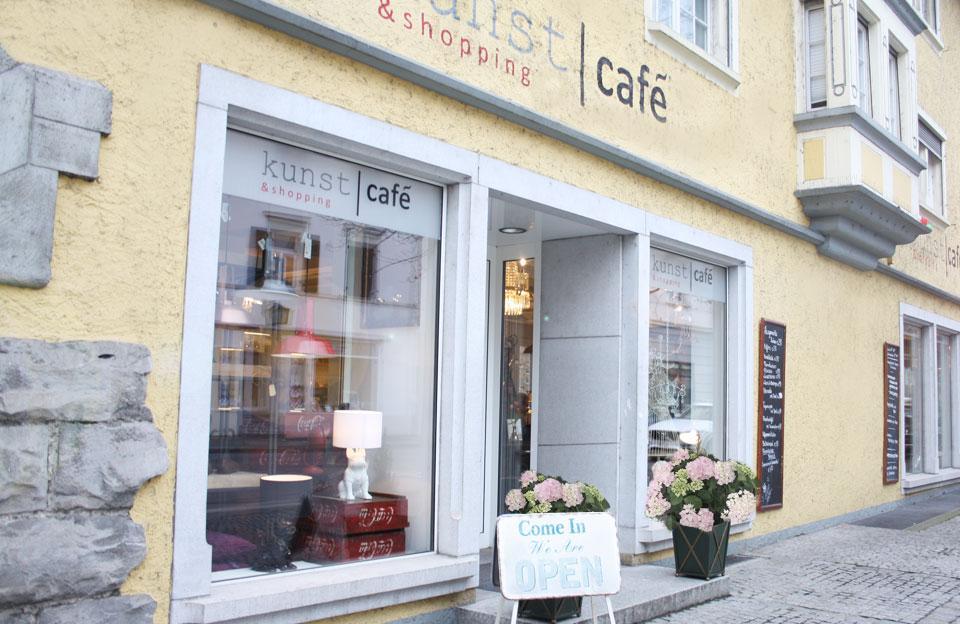kunst_cafe_lindau_55