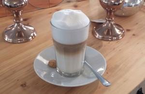 kunst cafe lindau SLIDER1