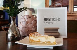 kunst cafe lindau SLIDER10