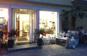 kunst cafe lindau SLIDER11