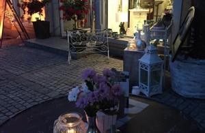 kunst cafe lindau SLIDER15