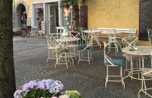 kunst cafe lindau SLIDER16
