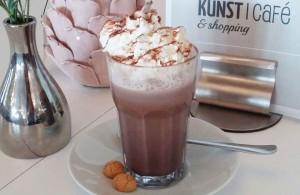 kunst cafe lindau SLIDER2