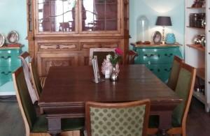 kunst cafe lindau SLIDER4